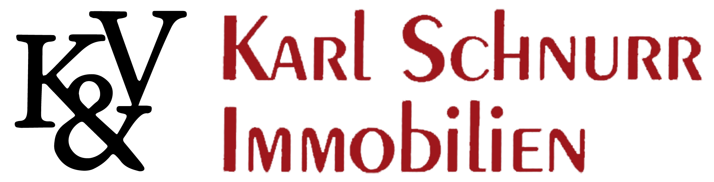 Karl Schnurr Immobilien
